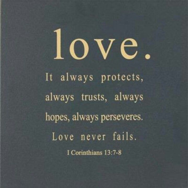 Love Quotes From The Bible Beauteous Love Corinthians 1313  Prettywords Pinterest  Biblical Quotes