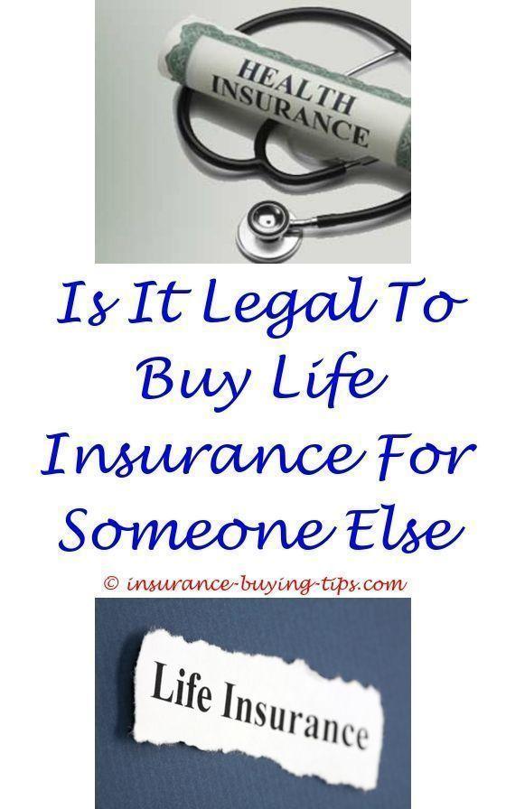 ensure car disability insurance