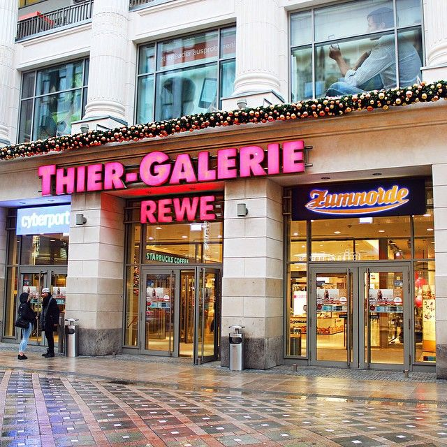 Pin On Unsere Thier Galerie