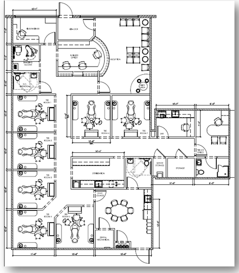 Pin On Reference Floor Plan