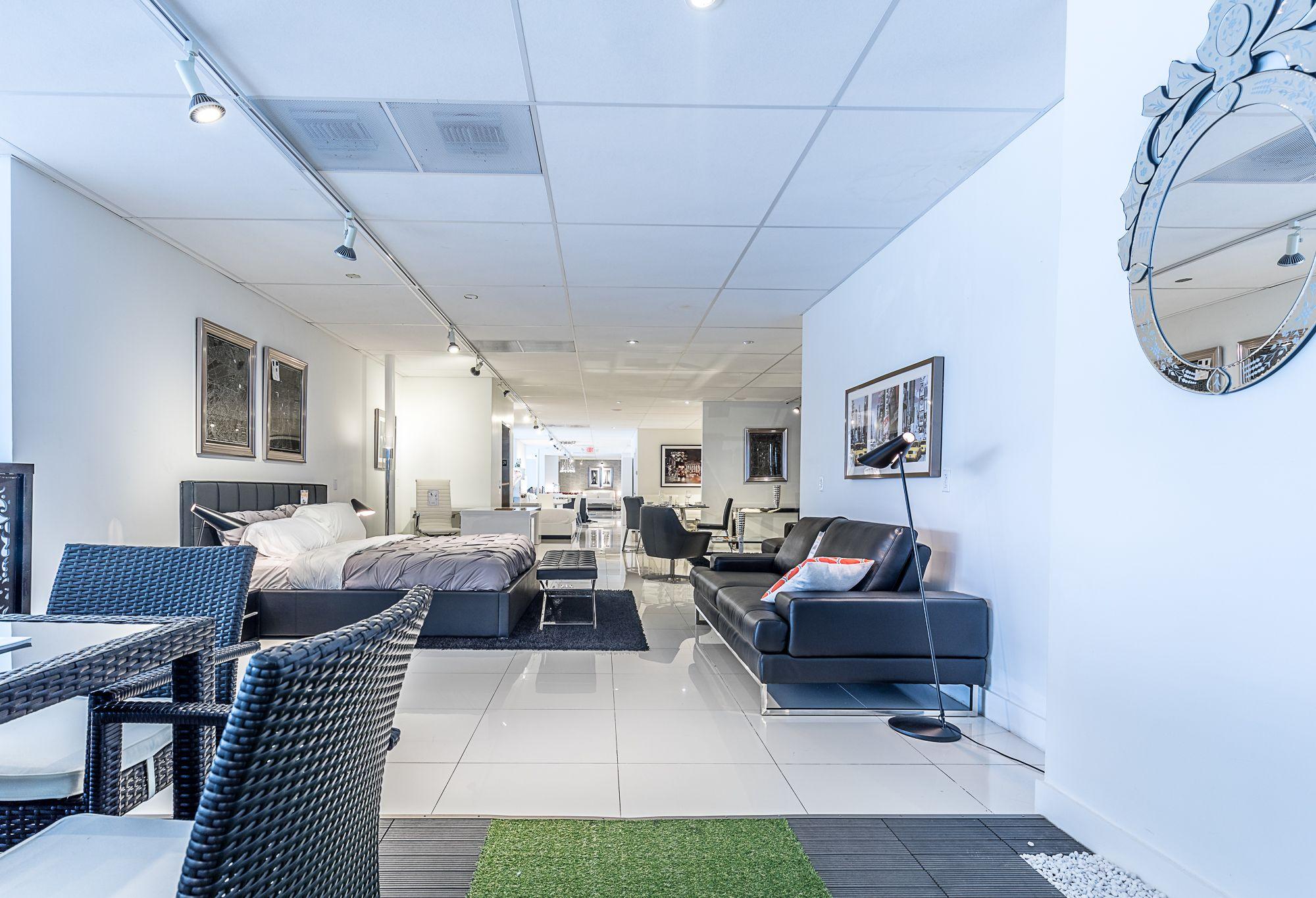 Modanifurniture homedecor homedecorideas furniture design interiordesign homefurniture houston texas longhorns livingroomfurniture modern