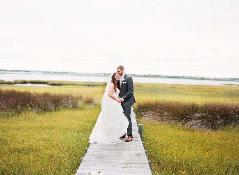 Luxury-wedding-at-the-watson-house-emerald-isle-6.jpg