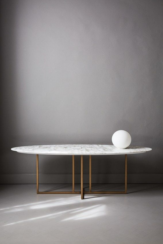 21+ Vintage marble dining table Various Types