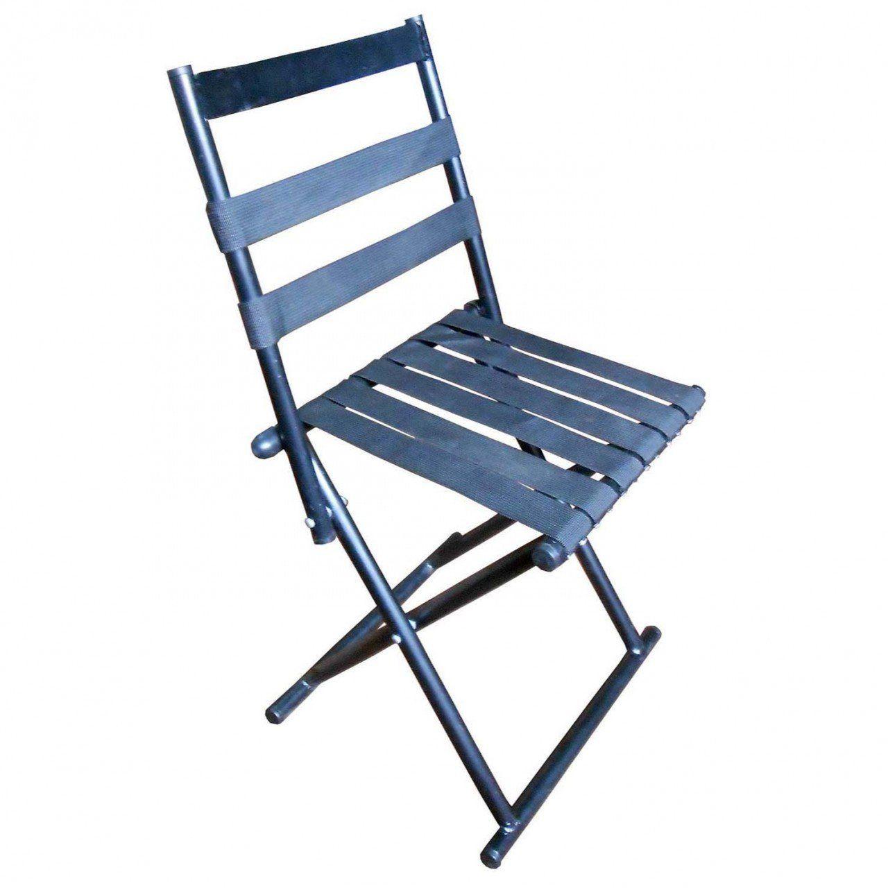 Folding Chair Mini Black Buy For Folding Chair Mini Black In Pakistan Folding Chair Outdoor Folding Chairs Chair