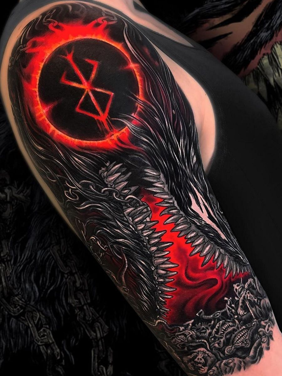Ramón on in 2020 Cool tattoos, Tattoos for guys, Viking