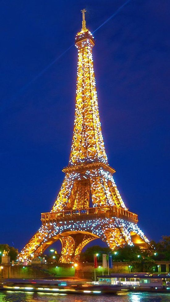 Eiffel Tower Paris 2019 All You Need To Know Before