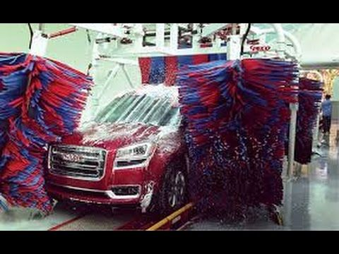 Car wash near me do it yourself car wash video 2016 watch it car wash near me do it yourself car wash video 2016 solutioingenieria Gallery