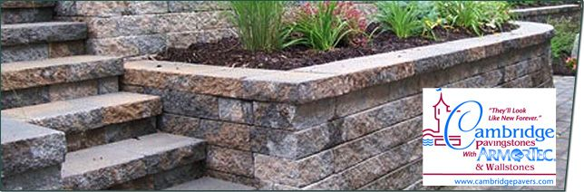 Concrete Retaining Wall Bricks Upstate Ny Masonry Block Vendor Concrete Retaining Walls Retaining Wall Bricks Free Standing Wall