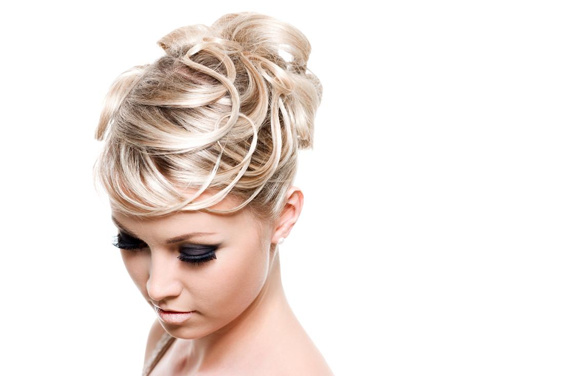 peinados - Buscar con Google | Peinados | Pinterest | Searching
