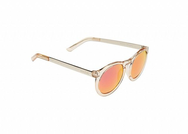 a128e0ccc75 The Coolest Sunglasses Brands For Every Budget