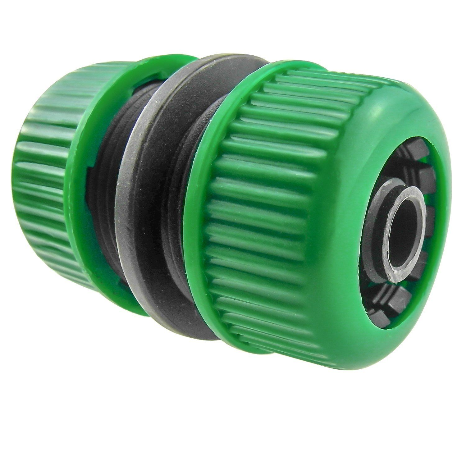 1 2 To 1 2 Garden Water Hose Extension Joint Repair Joint Joiner Connector Adapter Coupler S Izobrazheniyami