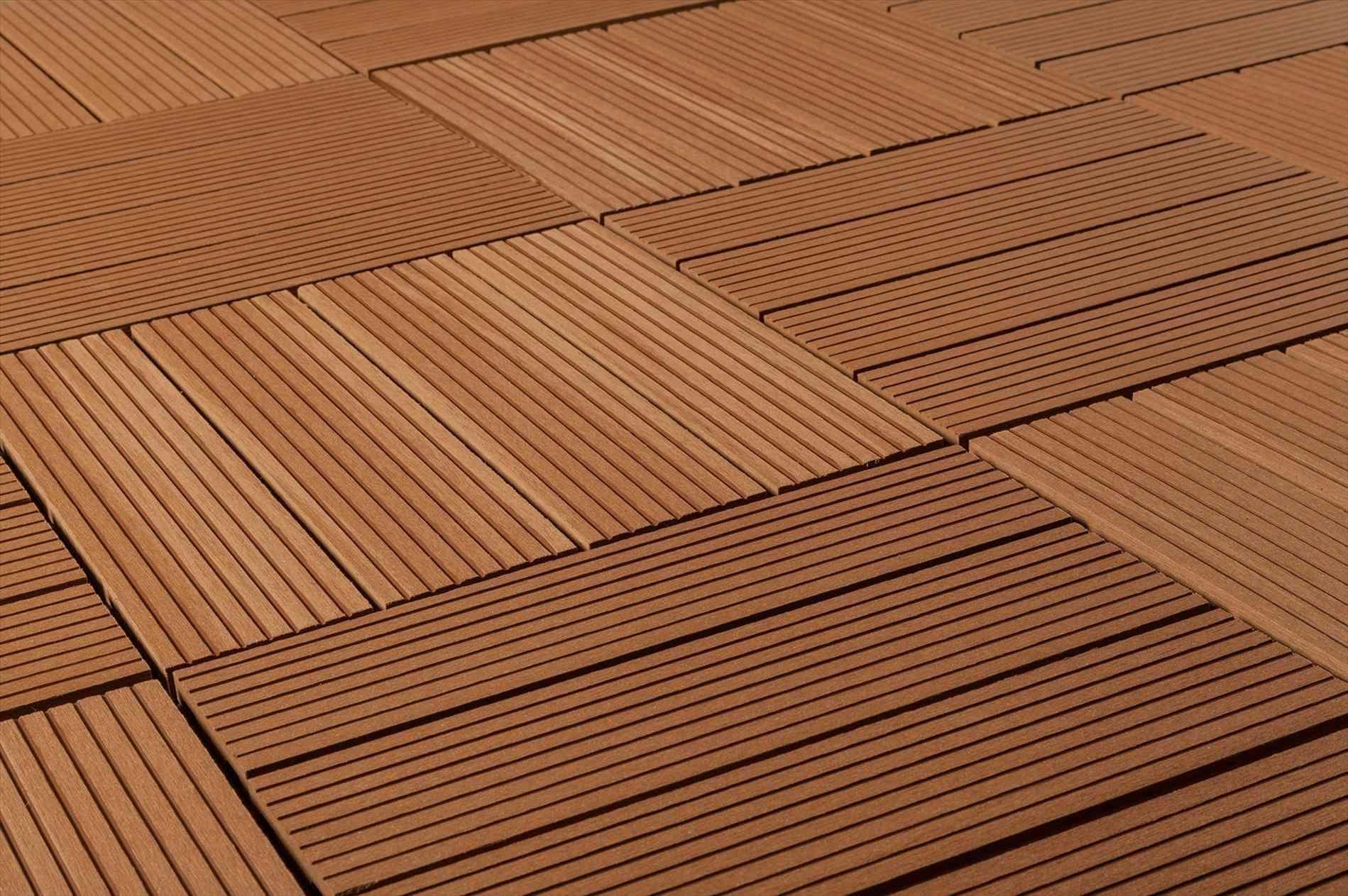 Balcony Teak Plastic Decking Tiles Wood Composite Deck On Toronto Runnen Floor Outdoor Gray Walkways And Balconies