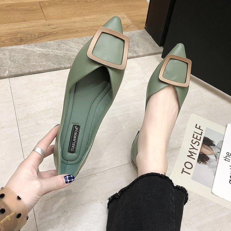 women shoes - Buy women shoes at Best