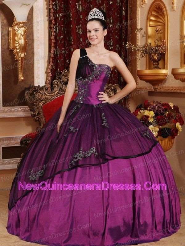 00bf54d339b http   www.newquinceaneradresses.com color baby pink-quinceanera ...
