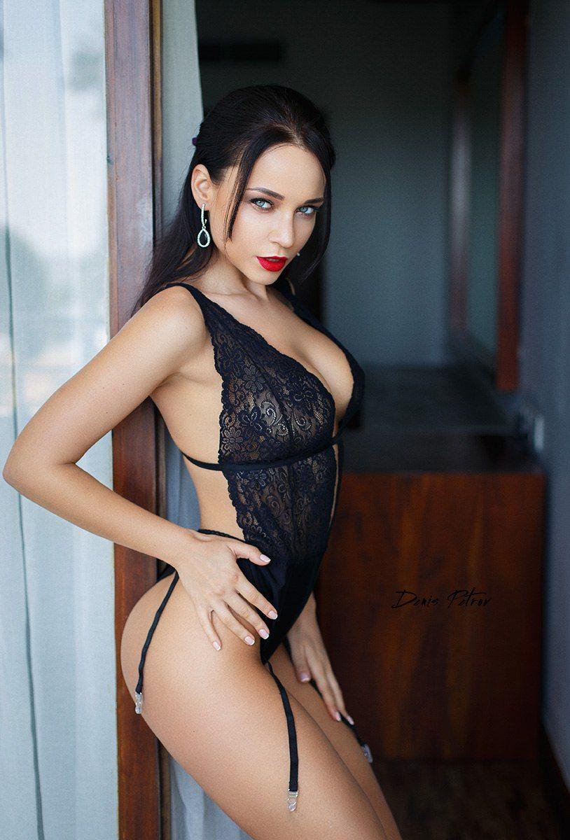 Asian Girl S