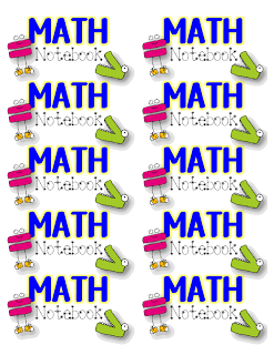 Step into 2nd Grade with Mrs. Lemons: Classroom Labels