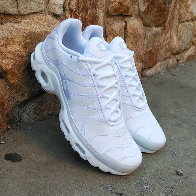 sweden nike air max tn todas blanco out aac75 87c04