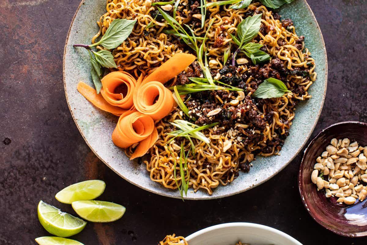 oriental chinese food somerville