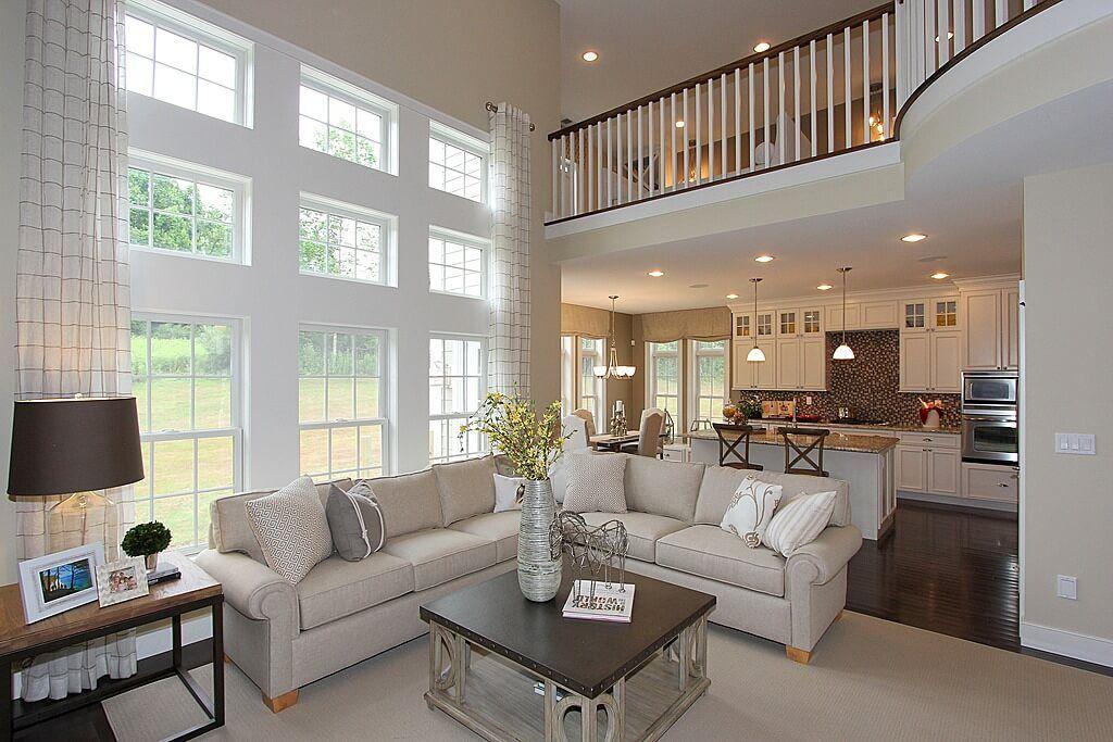 54 Lofty Loft Room Designs Loft Room Lofts And Living Rooms