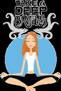 نتيجة بحث الصور عن Deep Breathing Exercises Clip Art Deep Breathing Exercises Breathing Exercises Exercise