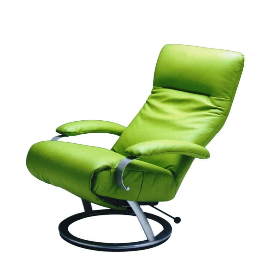 modern recliner chair. Modern Recliner Chairs, Leather Chair, Recliners, Sofas, Home Furniture, White Frames, Barber Magnolia Chair