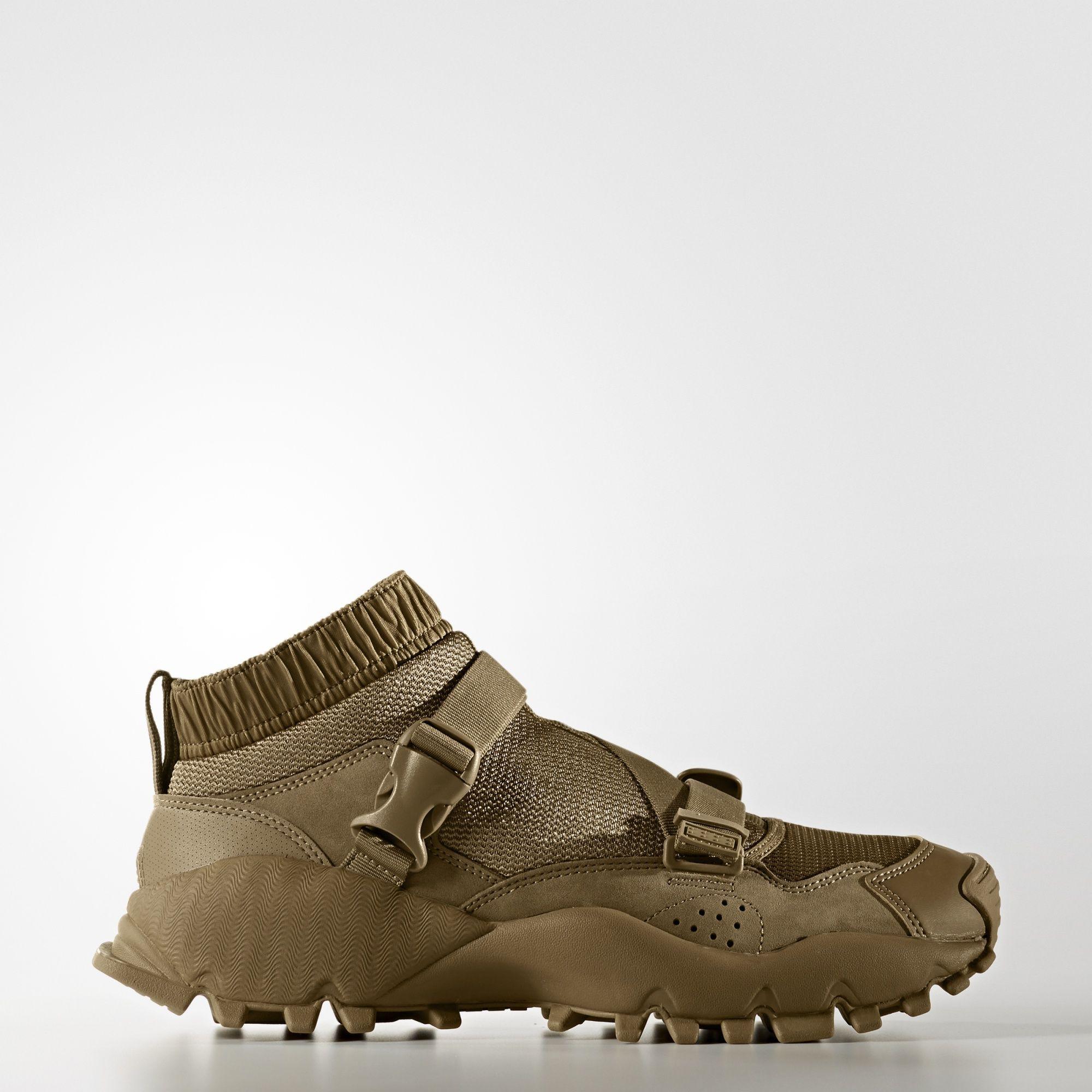 imagenes de zapatos adidas blancos japoneses