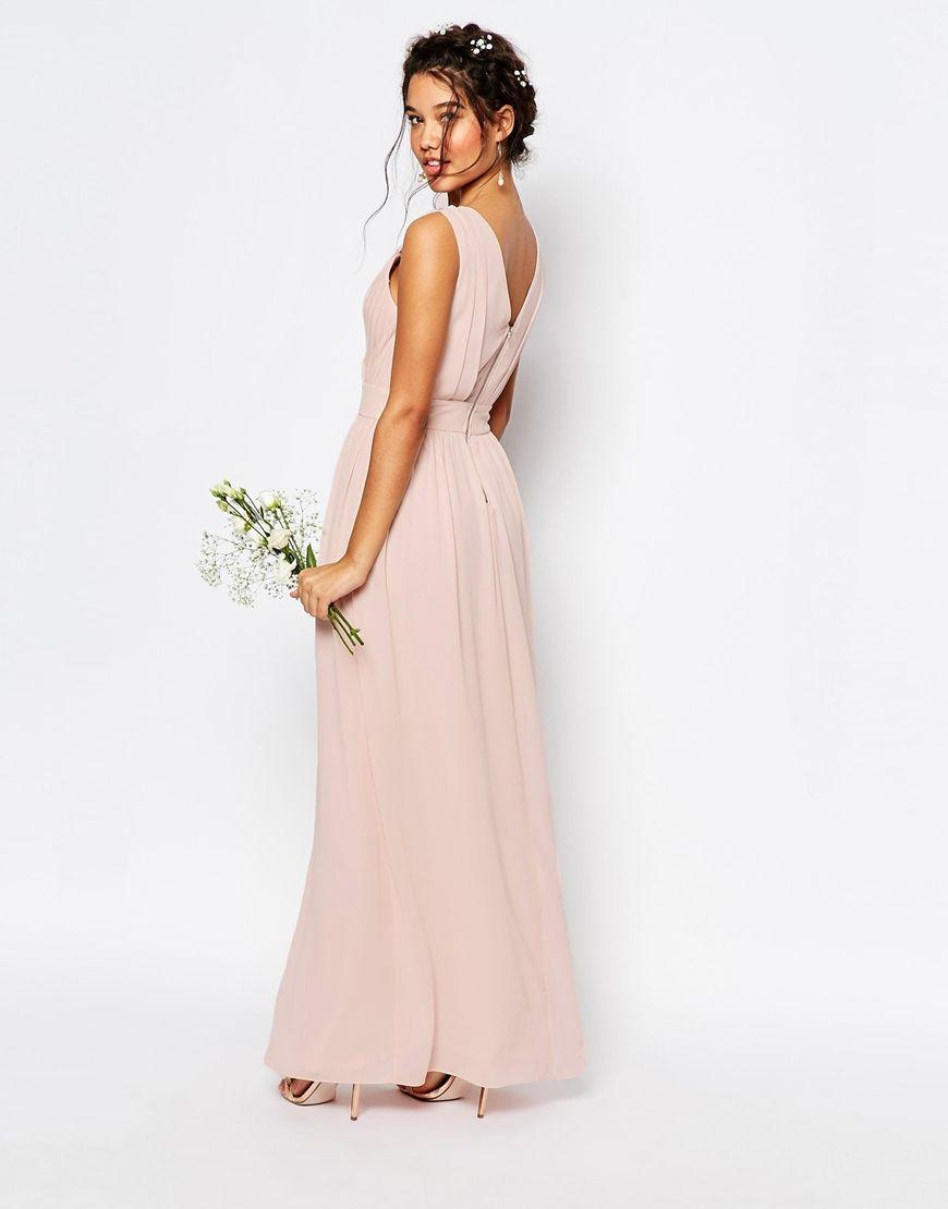 Ziemlich Brautjunferkleider Gebrannte Orange Ideen - Brautkleider ...