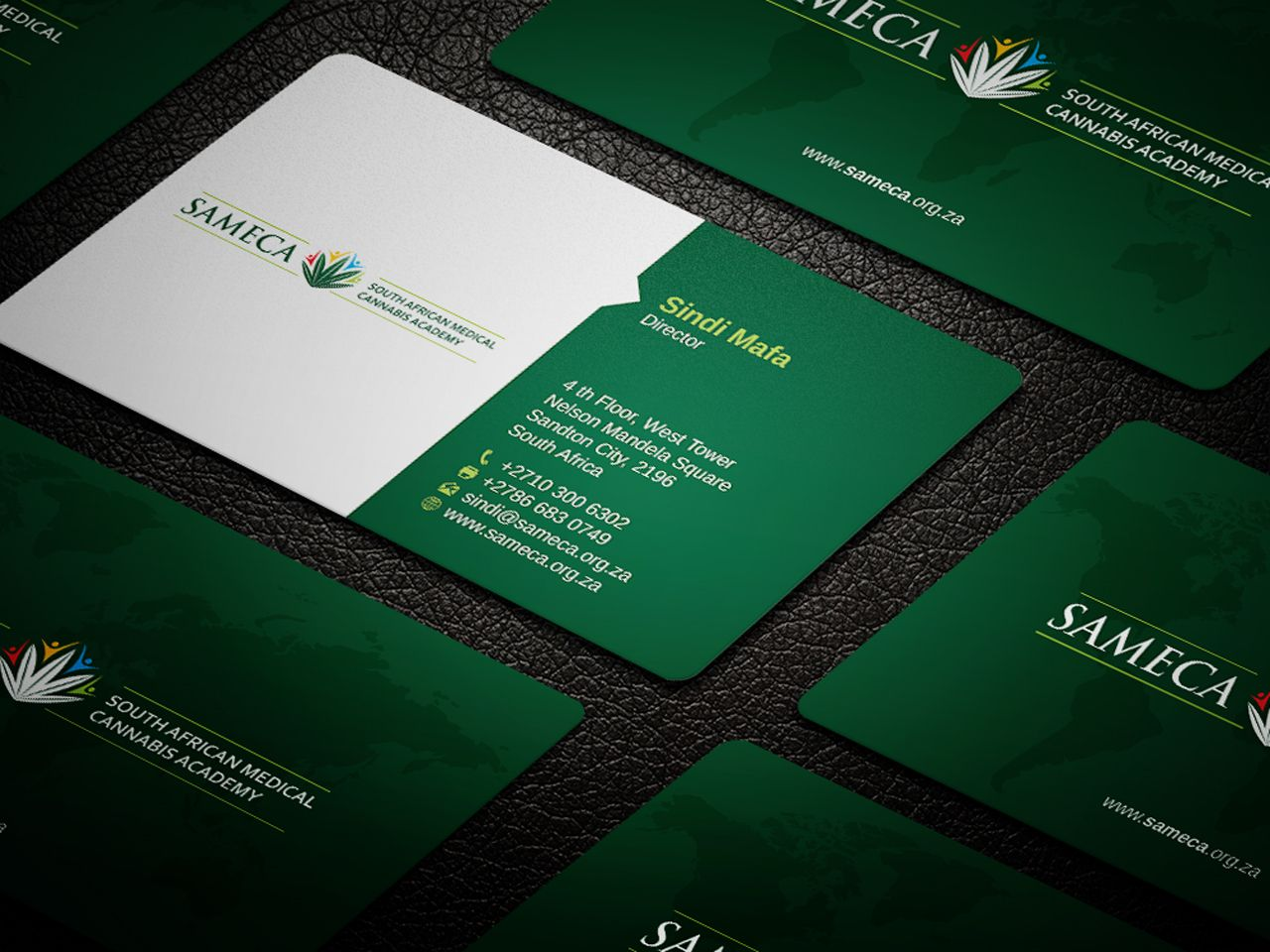 Designs business cards for non profit organisation business designs business cards for non profit organisation business card contest business card pinterest business cards and logos colourmoves