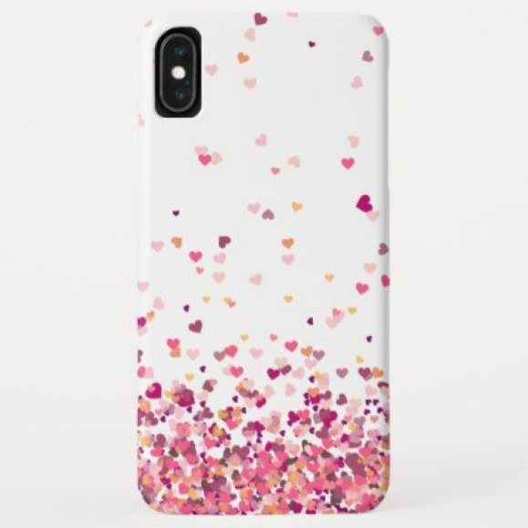 #Creative design cover for your cell phone. #cellphonesandaccessories #electronics #cell #phones #and #accessories