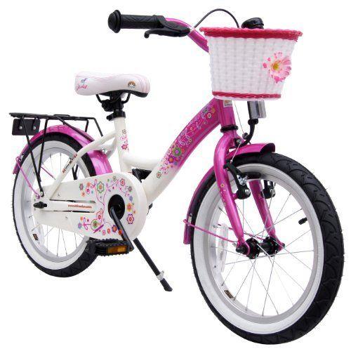 Bike Star Too Cute Princess Fashionista Superstar Pinterest