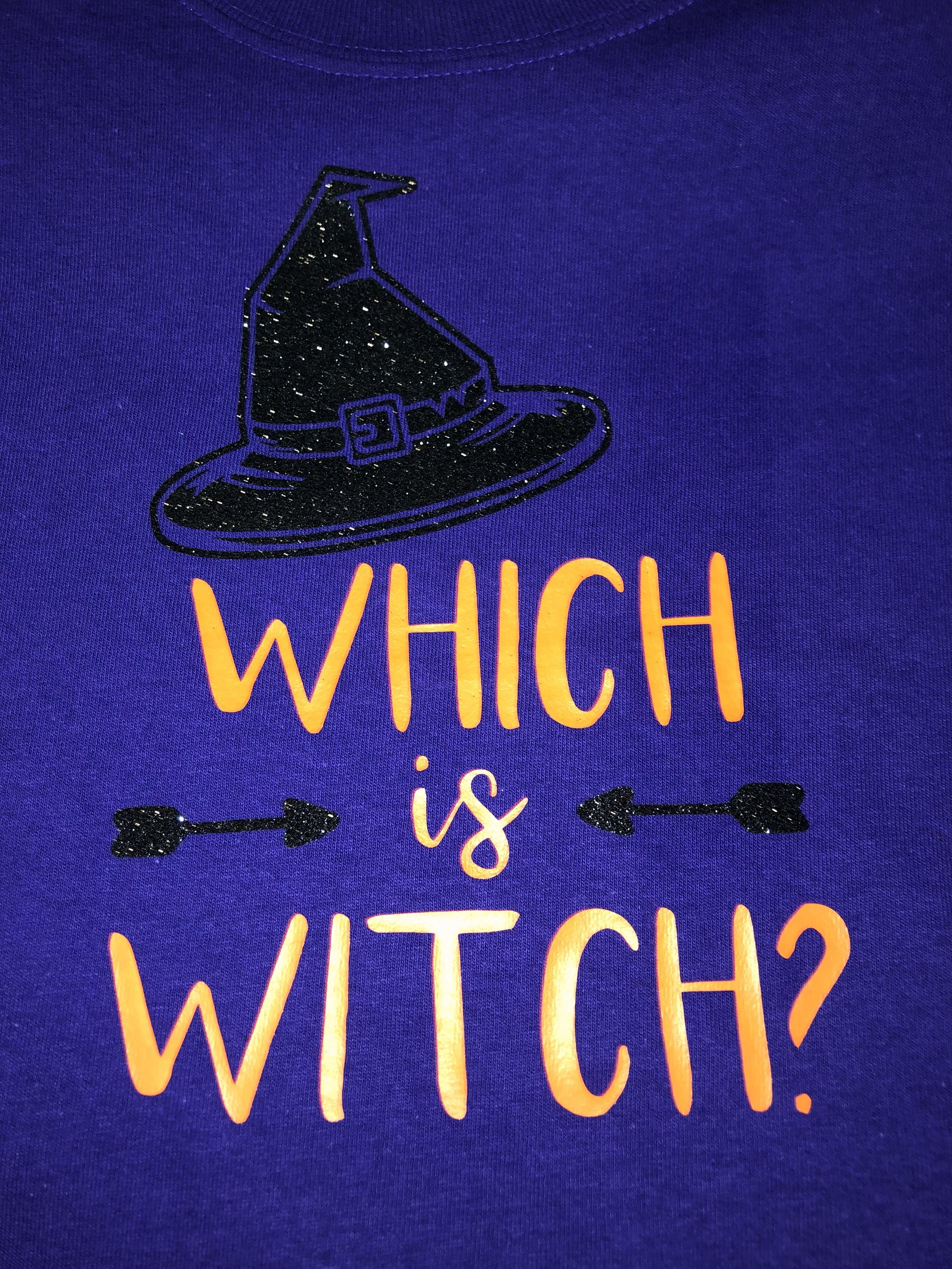 Twins Halloween Shirt Twin halloween, Halloween shirt
