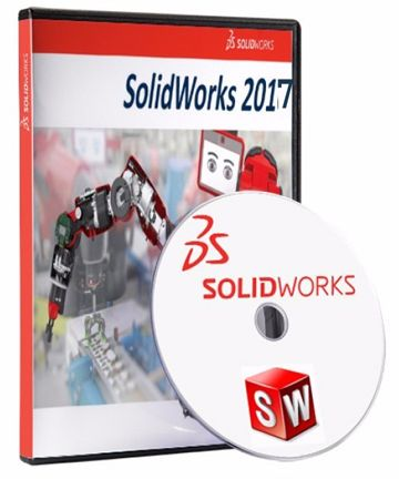 solidworks 2017 crack serial number