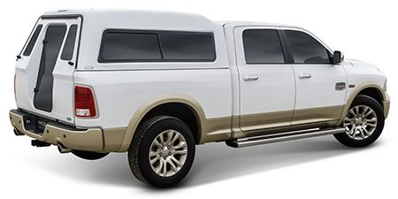 MX Series Truck Cap - Walk-In Door - Dodge Ram 1500 | Year Range 2009 - Current | Life Outdoors | Pinterest | Truck caps Dodge ram 1500 and Dodge rams  sc 1 st  Pinterest & MX Series Truck Cap - Walk-In Door - Dodge Ram 1500 | Year Range ...