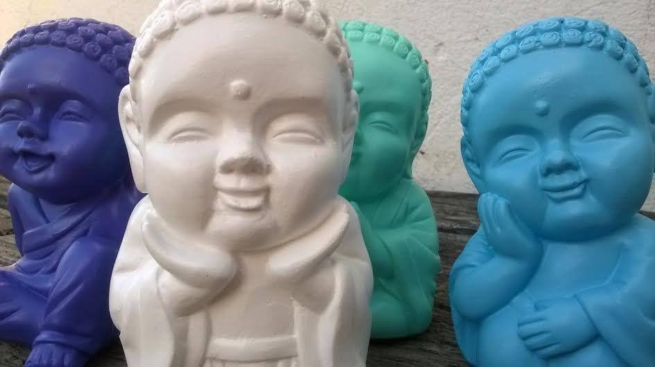 Budita de 14 cm por 8 cm, en varios colores a elección! 5 modelos diferentes  LOOKINGBUDAS!! Buscanos en facebook! Buditas lookingbudas@gmail.com