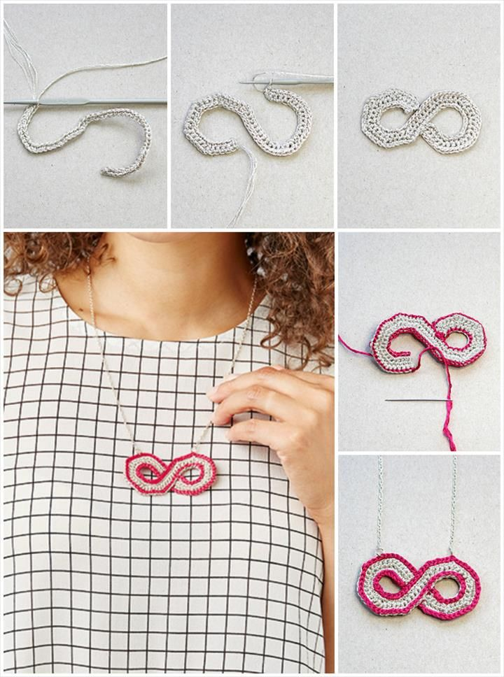 101 Free Crochet Patterns - Full Instructions for Beginners   Patrones