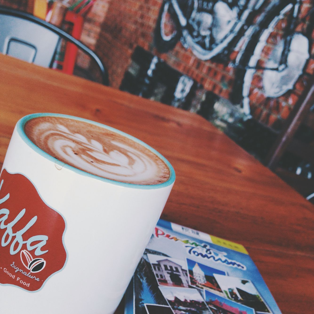 6 Foolproof Ways to Kick a CaffeineAddiction images