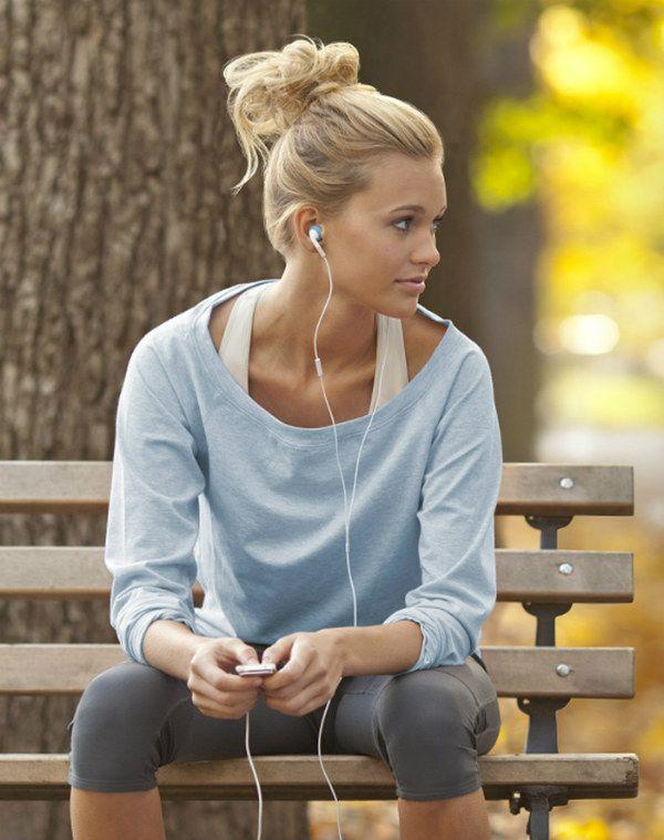 EarSkinz for Apple EarPods