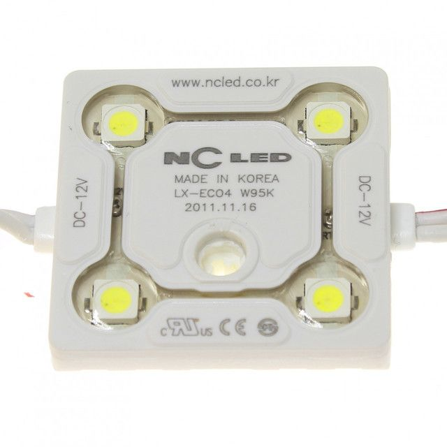 Led Down Light 5w Gu10 Non Dimmable Led Down Lights Led Module Downlights
