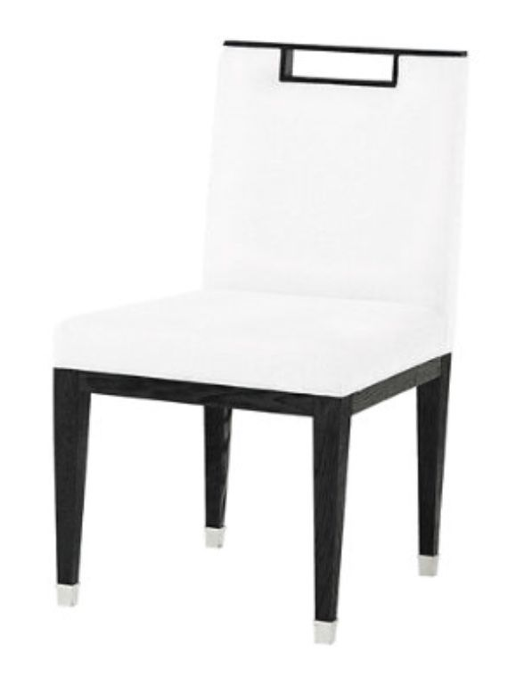 Surprising Theodorealexander Com Theodore Alexander Chair Available Short Links Chair Design For Home Short Linksinfo