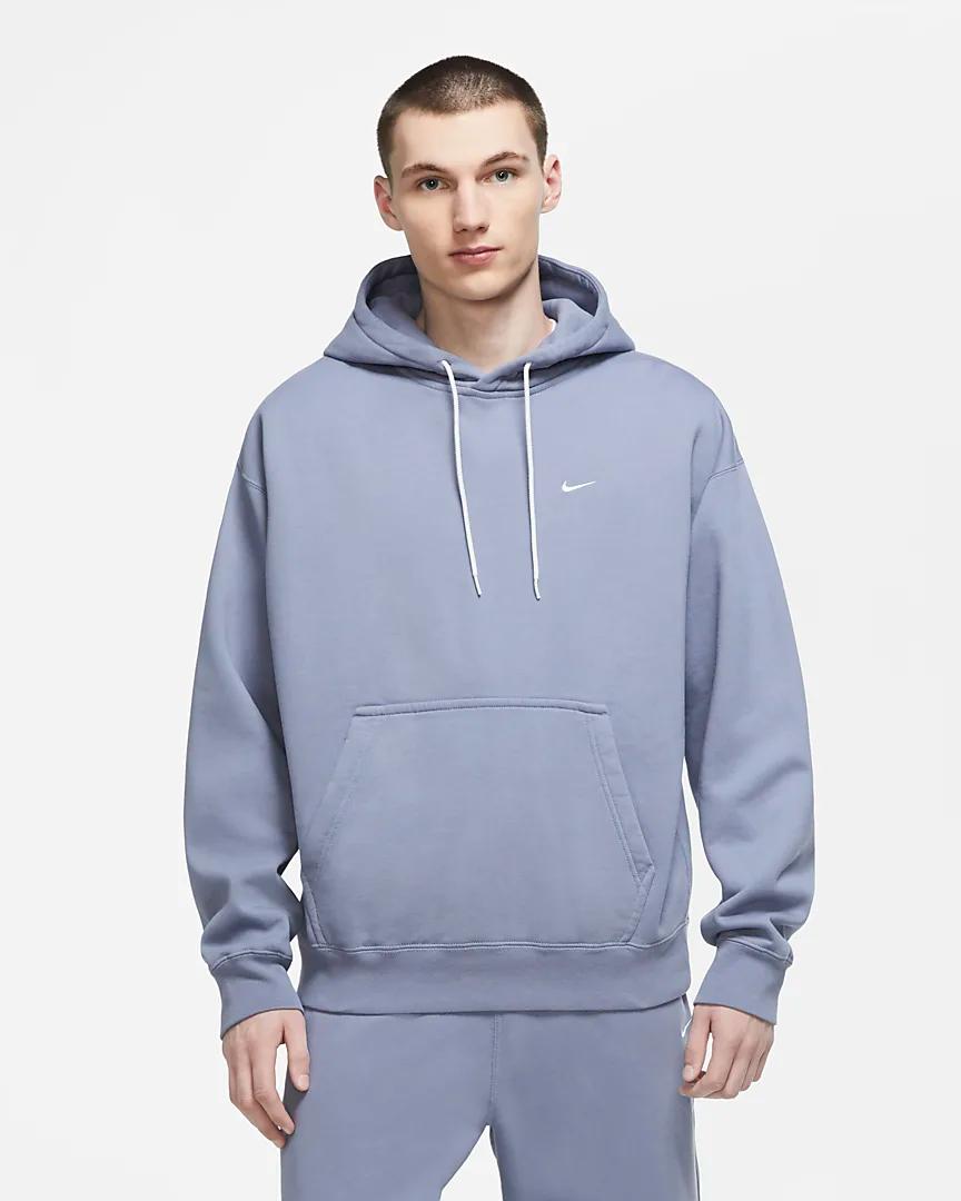 Nikelab Men S Washed Hoodie Nike Com Hoodies Mens Sweatshirts Hoodie Hoodies Men [ 1080 x 864 Pixel ]