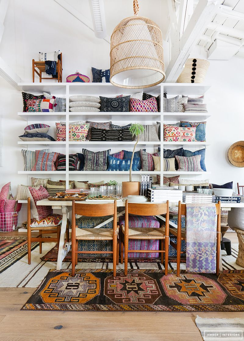 Hallway key storage   in review  Rugs  Pinterest  Amber Interiors and Shopping