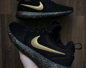 Menos ingresos silencio  Pin on Zapatos