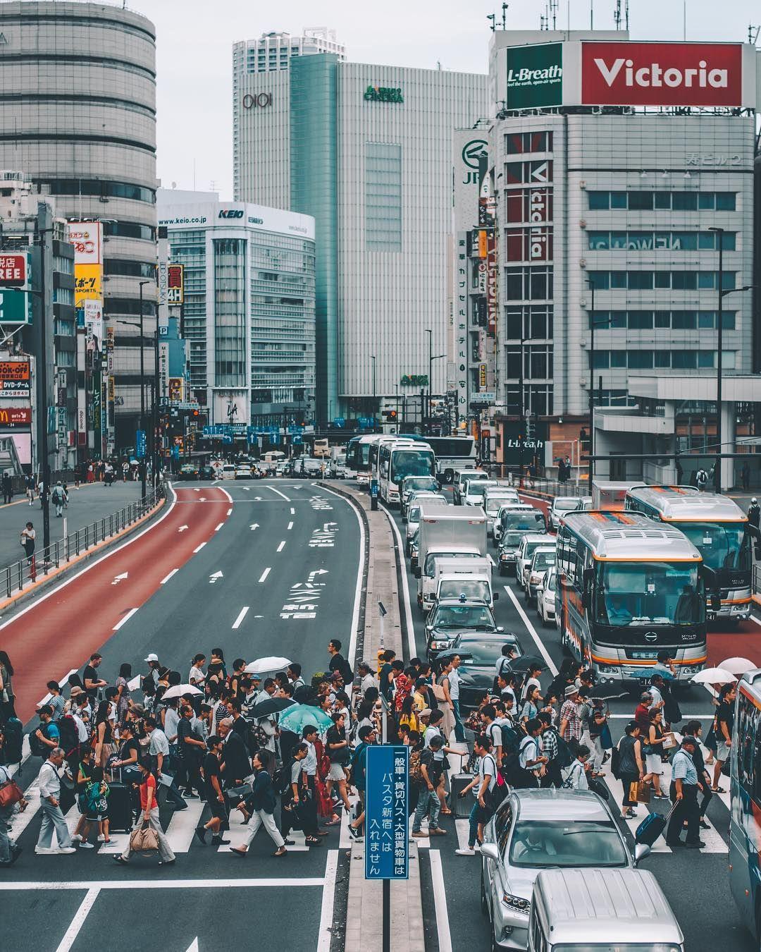 Tokyo Japanese Travel Photography Japan Travel Japan Photography 風景 美しい風景 都市