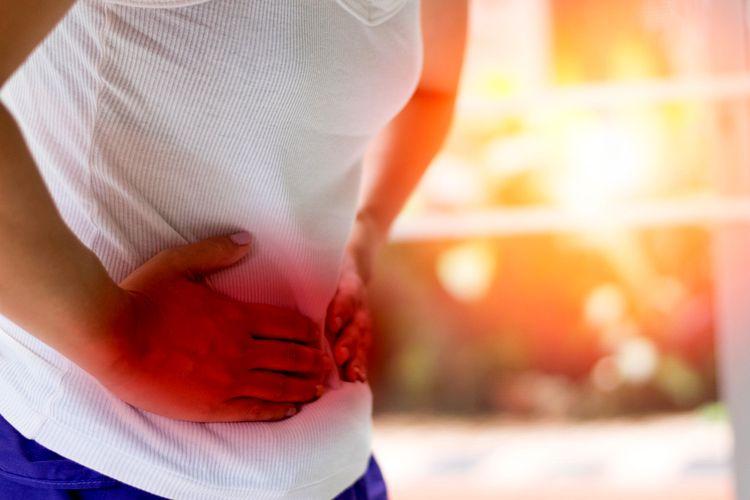 7 Exercicios Proibidos Para Quem Tem Hernia Hernia Inguinal