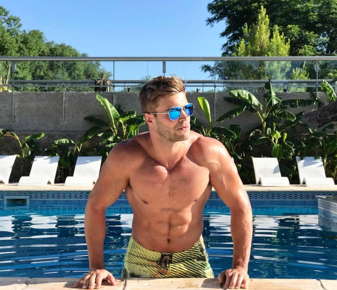 """Dias En On José Santillán Ferrer Instagram""""disfrutando Unos mv8n0Nw"""