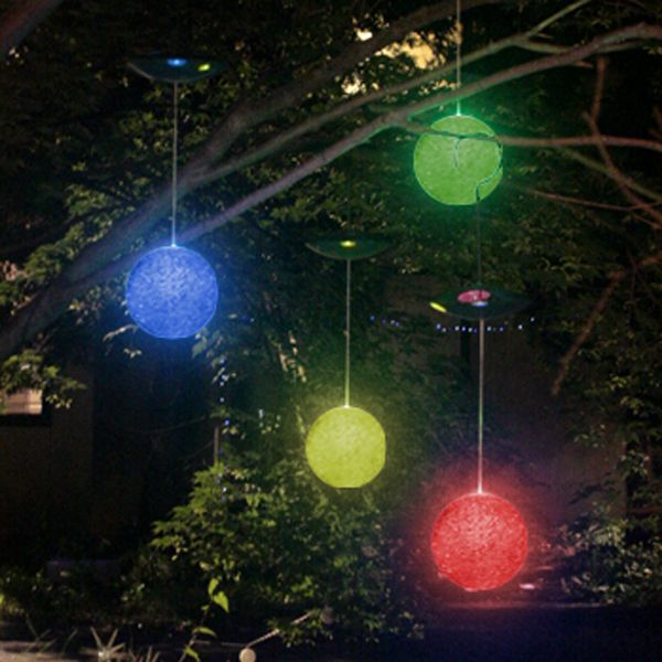 17 Best 1000 images about solar lighting on Pinterest Neon