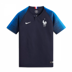 All France Soccer Team Fans gear up for Russia World Cup 2018 and show love  for France Soccer Team and get prepared to support your favourite  international ... 326801cd1