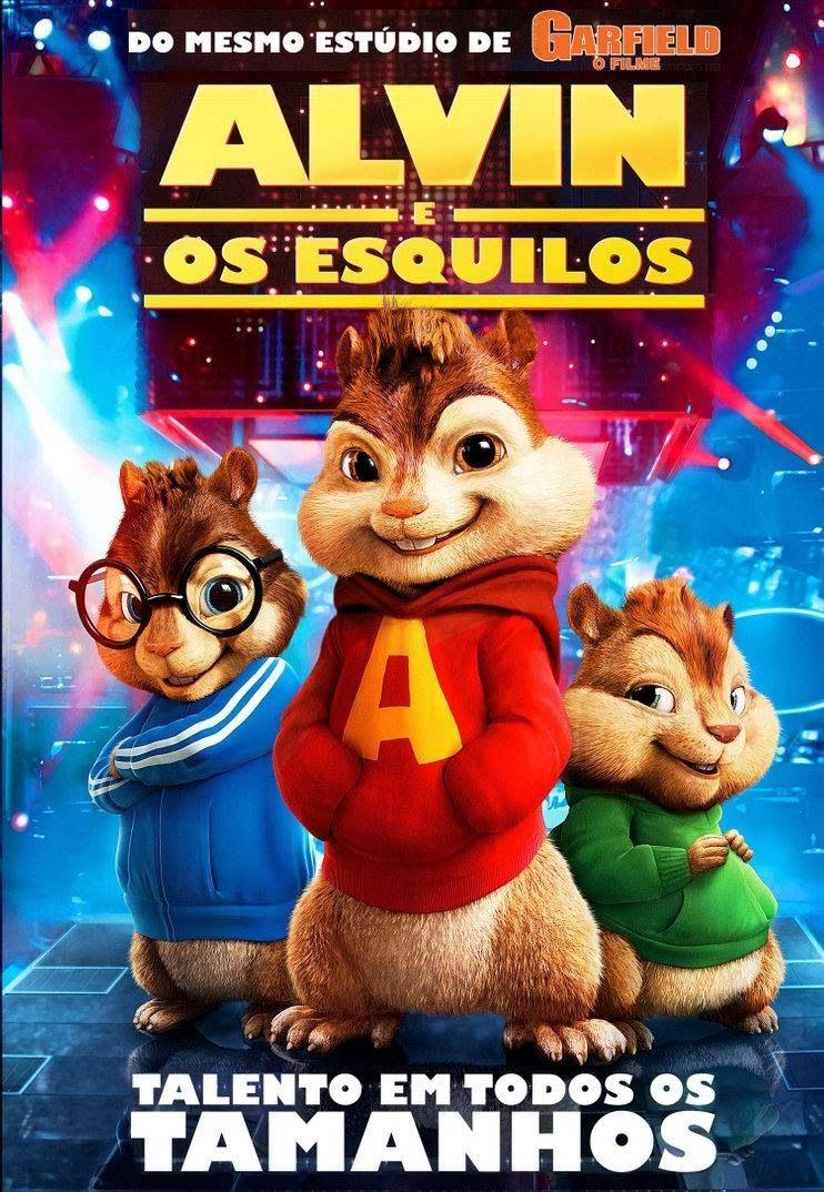 Pin De Andrea Em Movies Filmes Animados Filmes Online