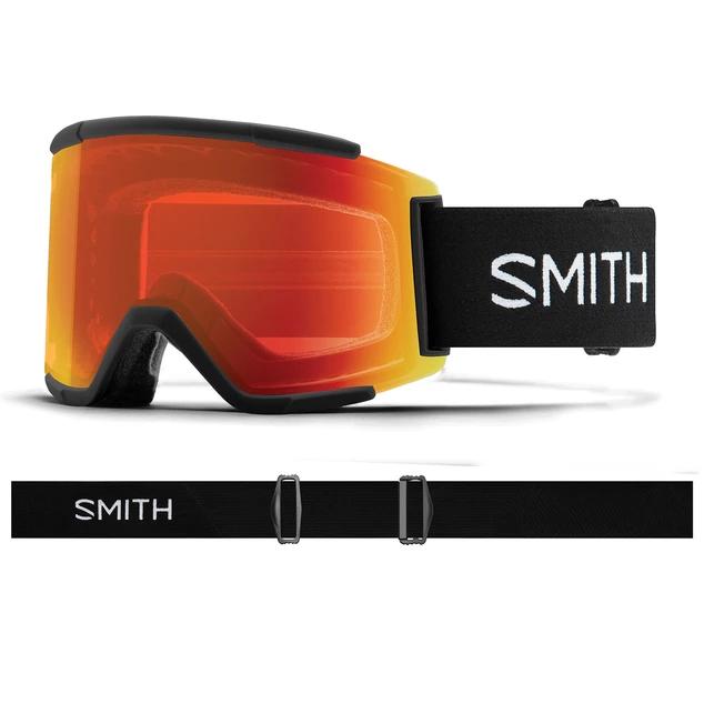 Smith Optics de ski Squad XL Smith optics
