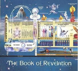 Image result for john hagee revelation timeline chart also christian rh pinterest